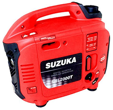 Small Home Generator Price Outdoor Spare Miniature Models Of Small Gasoline Generator