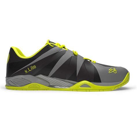squash sneakers eye squash shoes squash source