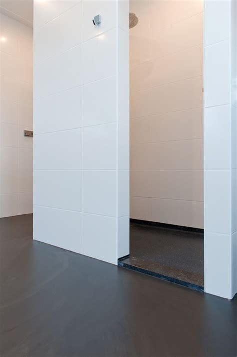 badkamer renovatie heerlen badkamer heerlen artsmedia info
