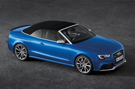 convertible audi 2013 audi rs5 cabriolet 2013 cartype