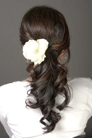 Wedding Hair Accessories San Jose by Our Favorite Hair Accessories Wedding Hair