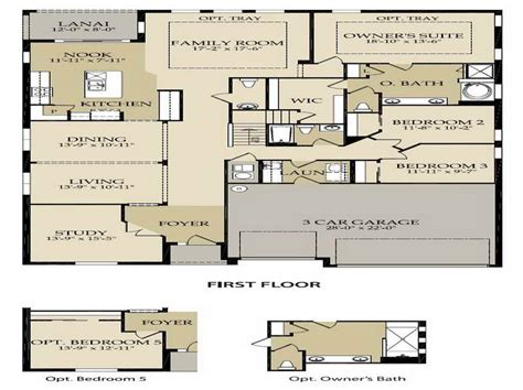 best floor plans 2013 17 fresh most popular ranch house plans house plans 39668