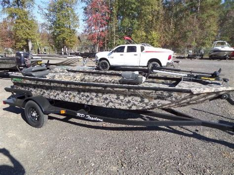 havoc aluminum boats for sale havoc boats for sale
