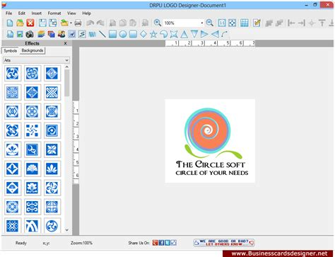 logo designer program download logosmartz logo design