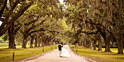 Wedding Venues Sc by Wedding Venues In Charleston Sc Dj Rehab Event And