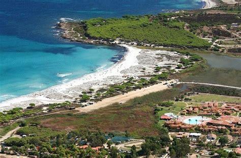 bravo club porto pino sito ufficiale villaggio baia dei pini budoni hotel resort 4 stelle