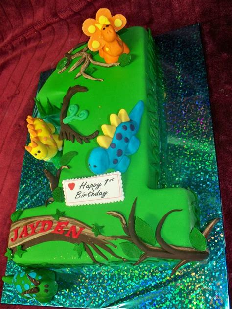 themed birthday parties nz birthday party ideas birthday party ideas new zealand
