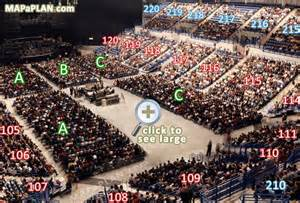 sheffield arena floor plan sheffield motorpoint arena seat numbers detailed seating