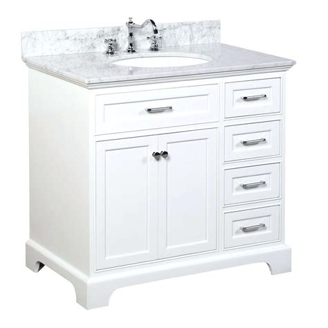 Lowes White Bathroom Vanity Beautiful Lowes White Bathroom Vanity Contemporary Bathtub For Bathroom Ideas Lulacon