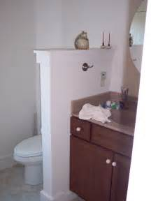 small bathroom renovations ideas remodeling ideas for small bathrooms lancaster pa remodeling tips trickslancaster pa