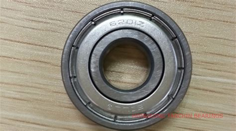 6201 Sbc Bearing dimensions skf price cylindrical roller nup 2305 ecp
