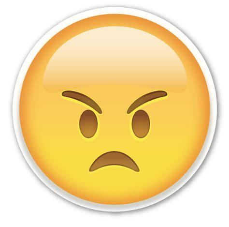 cara membuat instagram in hand transparan angry face