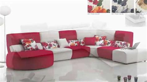 divani ad angolo in tessuto salotti e divani moderni in tessuto ad angolo e con