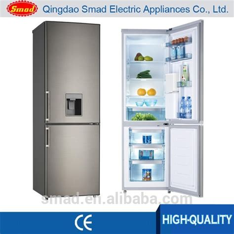 Dispenser Yang Ada Kulkas Kecil home small refrigerator with water dispenser refrigerator freezer buy small refrigerator with
