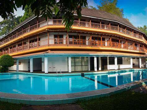 agoda hotel best price on hotel hilltop in kandy reviews