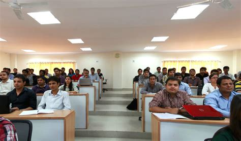Ibs Hyderabad Fees For Mba by Icfai Business School Ibs Bangalore Images Photos