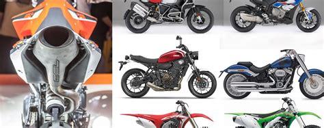 Honda Motorrad Neuheiten 2018 by Motorrad Neuheiten 2018 Technische Daten Bilder