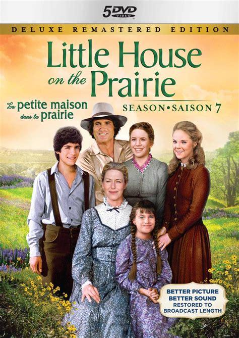 little house on the prairie series house on the prairie series 28 images genres the list 1000 images about tv on tv