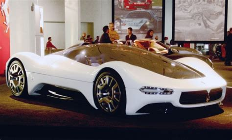 maserati pininfarina cost the top 10 maserati car models of all time