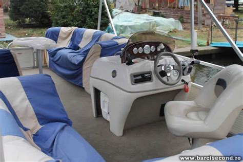 catamaran de vanzare catamaran de lux stare ireprosabila barcisecond