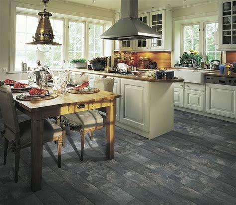 Kitchen Laminate Flooring Pergo Monson Slate Laminate Flooring Flooring
