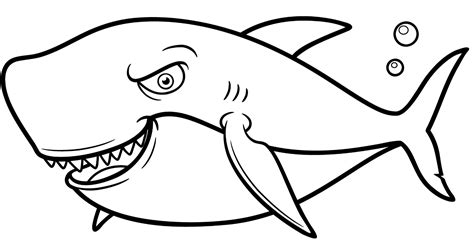 immagini clipart bambini pesce di aprile per bambini immagini e scherzi divertenti