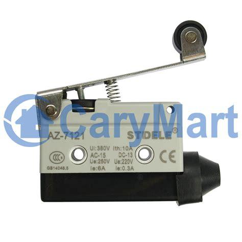 Modele D Interrupteur