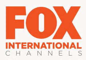 Fox Global Mba Tuition by Management Changes At Fox Channels