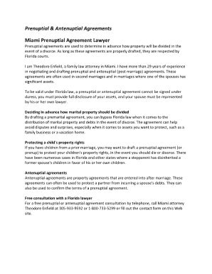 Prenuptial Agreement New York Template 28 Images New York Prenuptial Agreement Sle For Free Prenuptial Agreement Ny Template