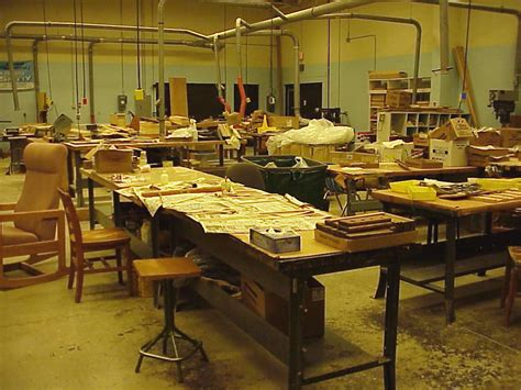 woodworkers workshop woodworking shop layout woodproject