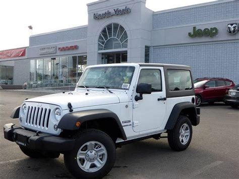 jeep rubicon white sport my jeep wrangler jk 2014 jeep wrangler photos