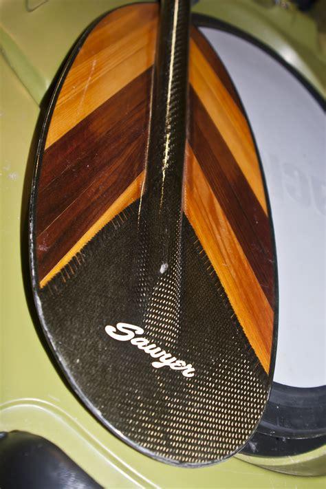 drift boat rib kit drift boat kits oregon details farekal