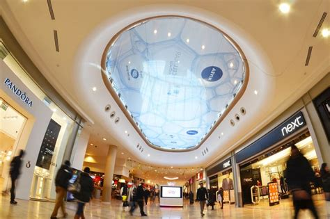 more store space for the palisades center commentary 21 best images about limited space plus on pinterest