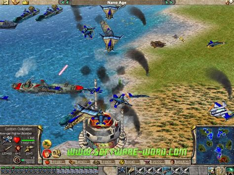 empire earth portable free download full version haramain software download game empire earth 1 full