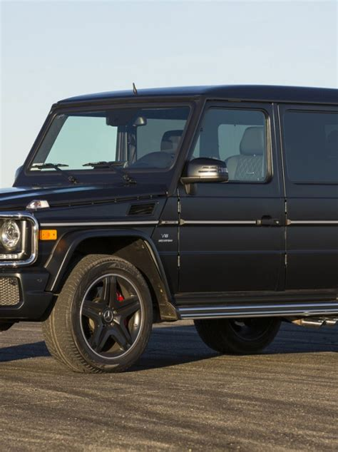 mercedes g65 amg price in india mercedes g 2013 price announced 2017 2018 best