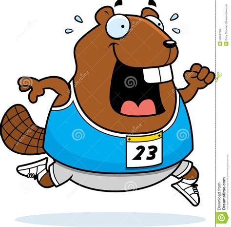 cartoon race pics for gt running race cartoon