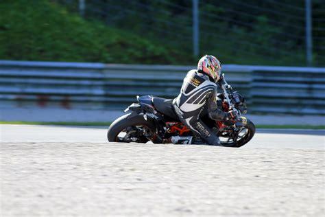 Motorrad Gabelservice by Saisonfinale Auf Dem Salzburgring Team Berreiter Ktm