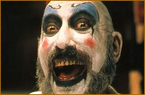 187 House Of 1000 Corpses 2003 The Official Rob Zombie Website Tiny House Of A Thousand Corpses