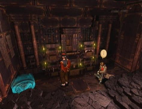 reality in the shadows or what the heck s the higgs books shadow hearts part 22 temple ruins part 2