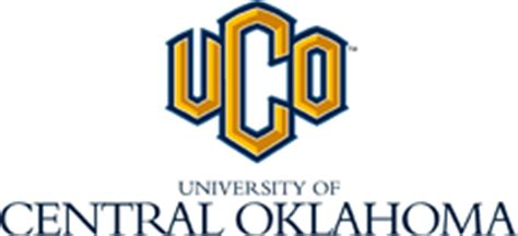 Uco Financial Aid Office by Of Central Oklahoma Overview Plexuss