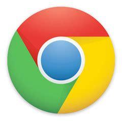 Google Chrome Free Download » Home Design 2017