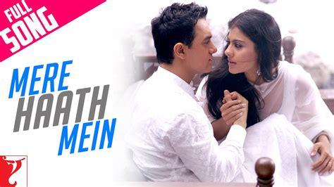 film india terbaru kajol judul film india terbaru aamir khan mere haath mein full