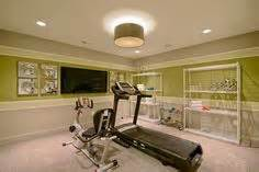 1000 images about paint color gym on pinterest home