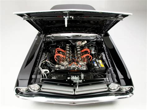 car engine cars comp the muscle car motor can move you with the power