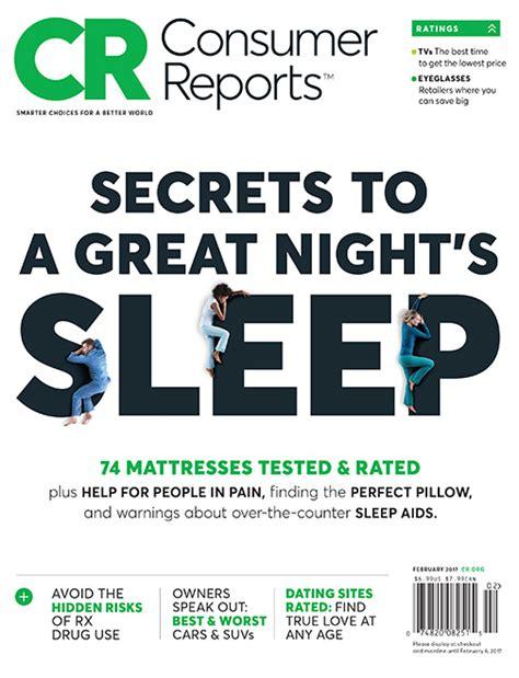 select comfort reviews consumer reports latex mattress reviews consumer reports 5 hot home