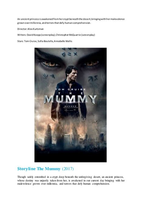 film streaming cb the mummy full movie streaming hd