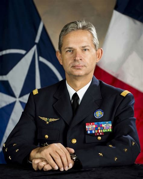 by order of the commander air force instruction 32 1065 supreme allied commander transformation