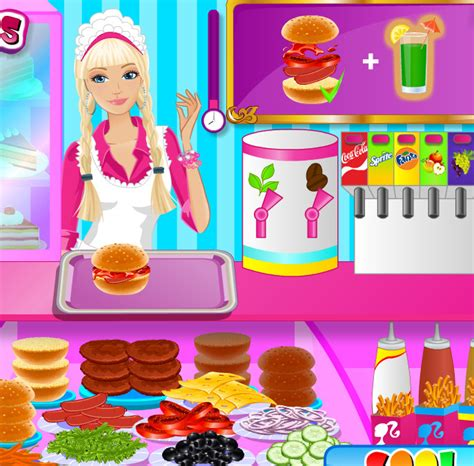 juegos de cocinar ratatouille pizza juegos de chicas juego s de cocina juegos de cocina hace pizza