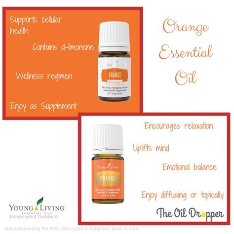 Living Essential Orange 123 best images about essential oils on
