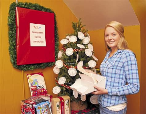 adopt a needy family for christmas